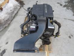 Двигатель в сборе Toyota Mark II Verossa GX110 1G-FE
