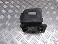 Расходомер воздуха (массметр) Mitsubishi Carisma(DA) 1997 [GB_14027] E5T05271