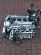 Двигатель Hyundai Kia G4FD 1.6 GDI