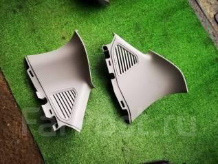 Обшивка стойки задней для Ford Kuga 08-12