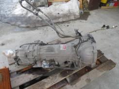 АКПП 31-80LS Mark II Verossa gx115 Altezza gxe15