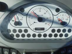 ЕлАЗ. Продаётся экскаватор-погрузчик ELAZ 88BL, 1,00куб. м.