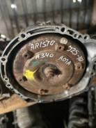 Акпп Toyota Arista 2JZ JZS161