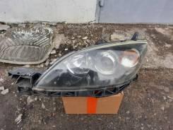Фара Mazda Axela BK5P BKEP