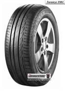 Bridgestone Turanza T001, 195/60 R15 88V TL