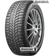 Bridgestone Blizzak Spike-01, 215/70 R16 100T TL