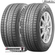 Bridgestone Blizzak Ice, 185/65 R14 90T XL