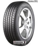 Bridgestone Turanza T005, MO 205/55 R17 91W TL