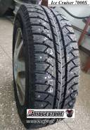 Bridgestone Ice Cruiser 7000S, 185/70 R14 88T TL