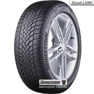 Bridgestone Blizzak LM-005, 185/65 R14 86T TL