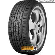 Continental ContiCrossContact UHP, FR RO1 295/40 R20 110Y XL TL