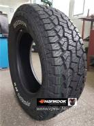 Hankook DynaPro AT-M RF10, 215/80 R15 102S TL