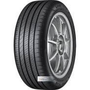 Goodyear EfficientGrip Performance 2, 225/55 R17 101W XL