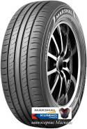Marshal MH12, 175/70 R14 84T TL