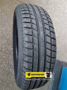 Kormoran Road Performance, 185/65 R15 88H TL