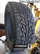 Hankook Winter i*Pike RS W419, 175/70 R13 82T