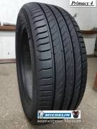 Michelin Primacy 4, 245/45 R17 99W XL