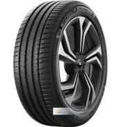 Michelin Pilot Sport 4 SUV, 265/60 R18 110V TL