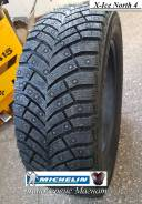 Michelin X-Ice North 4, 215/55 R17 98T XL