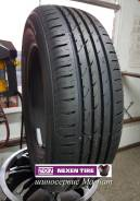 Nexen N'blue HD Plus, 175/60 R14 79H TL