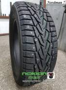 Nokian Nordman 7, 225/55 R16 99T XL