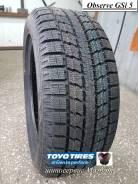 Toyo Observe GSi-5, 175/65 R14 82Q