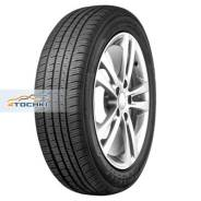 Triangle AdvanteX TC101, 215/60 R16 99V TL