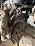 Двигатель Toyota Passo, M700A, 1KRFE,