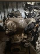 Двигатель Nissan QR20 4WD в Комсомольске-на-Амуре