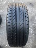 Continental ContiSportContact 1, 205/55 R16