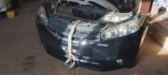 Фара правая Toyota Wish