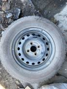 Dunlop SP Van01, LT 165/80/13 6PR