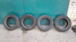 Dunlop Enasave EC204, 195*65 R15