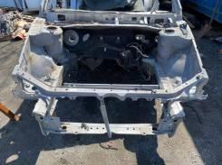 Половина кузова (передняя часть) Toyota Vista Ardeo 2000г SV50G 3SFSE 5320132900