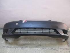 Бампер передний TY Camry ACV3# `04-06 с отв. под п/тум. с о
