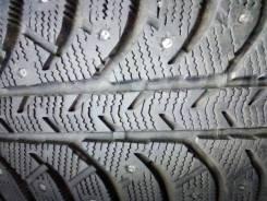 Bridgestone Ice Cruiser 7000, 215 65 16
