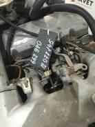 Двигатель SsangYong Musso, Korando 2.9 Турбо 122 л. с