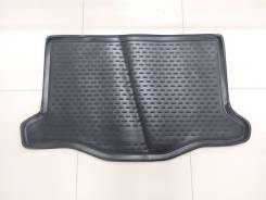 Коврик в багажник Honda Fit 2013-2019 ELEMENT1843B11