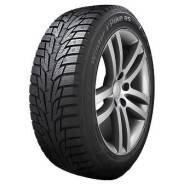Hankook Winter i*Pike RS W419, 215/60 R16 99T