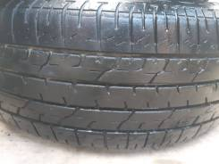 Bridgestone B390, 195/60 R15
