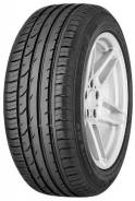 Continental ContiPremiumContact 2, 195/55 R16 87V