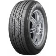 Bridgestone Ecopia EP850, 245/65 R17 111H
