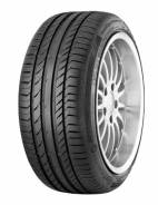 Continental ContiSportContact 5, 235/60 R18 103H