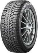 Bridgestone Blizzak Spike-01, 275/40 R20 106T