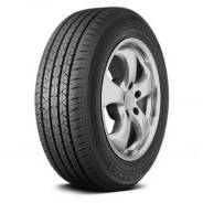 Bridgestone Turanza ER33, 225/45 R18 88Y