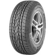 Continental ContiCrossContact LX2, 265/70 R16 112H