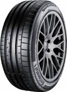 Continental SportContact 6, 285/40 R22 110Y