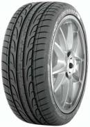 Dunlop SP Sport Maxx, 255/60 R17 106V
