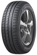 Dunlop SP Touring R1, 185/60 R14 82H