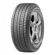 Dunlop Winter Maxx SJ8, 255/65 R17 110R